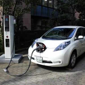 coche_electrico_nissan