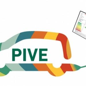 imagenes_Logo-PIVE_para-Webs