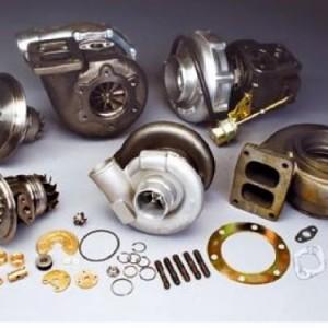 partes-turbo