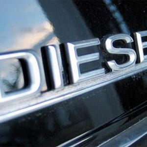 diesel_economico