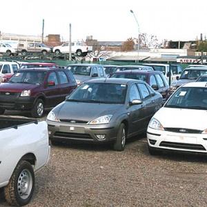 venta_autos_usados_importacion