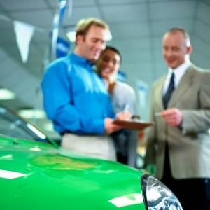 venta_coche1.jpg.pagespeed.ce.ww5WS365yR