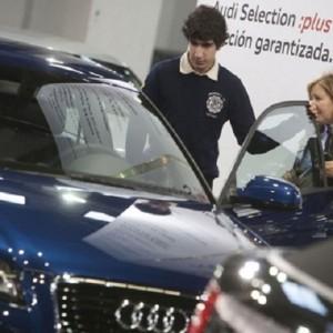 ventas-coches-espana