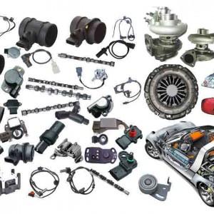 Auto-Parts-Automibile-Spare-Parts