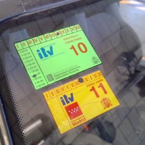 coche-itv-caducada