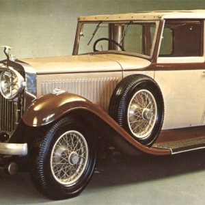 hispano-suiza-h6b-binder-1922[1]