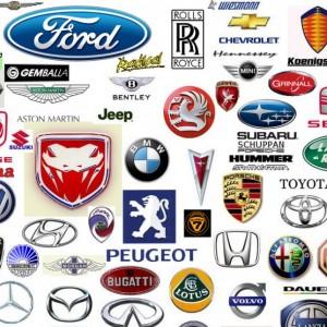 logos_marcas_coches
