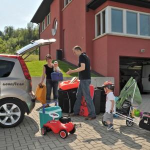 carga-de-equipaje-en-el-coche_