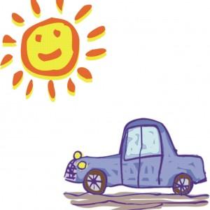 coche-sol-tra