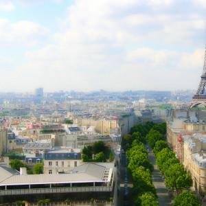 París prohibirá los coches diesel en 2020