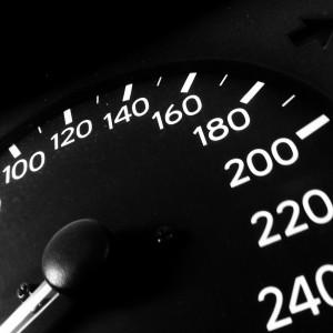 Trucar el cuenta kilómetros, un riesgo para la seguridad del vehículo