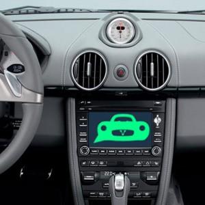 Vehway, nuevas formas para hablar entre conductores