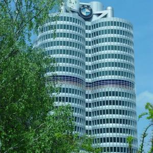 BMW apuesta por los jóvenes talentos y ofrece becas en su central en Múnich