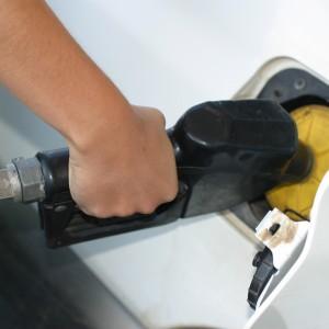 Disminuye la venta de vehículos diésel ante el miedo a su prohibición
