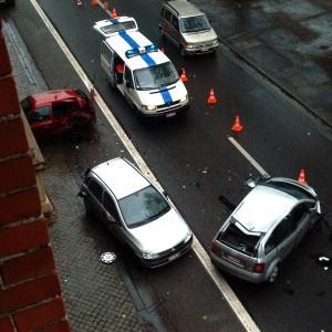Línea Directa impulsa un premio a proyectos que contribuyan a la reducción de accidentes