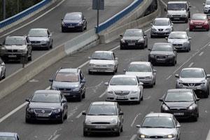 Modificaciones en las indemnizaciones por accidente de tráfico