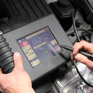 Claves para el ahorro energético y la mejora ambiental en el taller