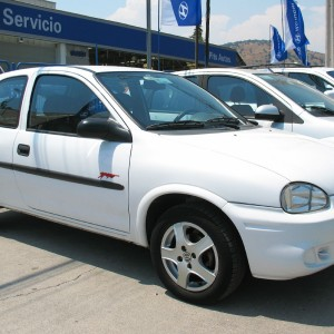 Las aseguradoras tienen que asumir el IVA en las reparaciones de los coches de empresa