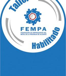 Campaña Mi Taller de Confianza de la Federación de Empresarios del Metal de Alicante