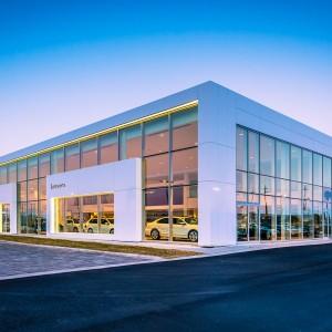Facua desaconseja llevar los coches de Volkswagen al taller