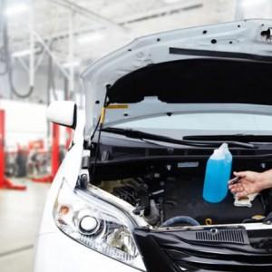 Garantías de las reparaciones de vehículos en talleres mecánicos.garantía-reperaciones
