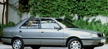Las visitas al taller se reducen un 50% a los 10 años del coche